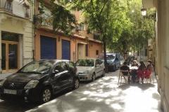 Dinant-al-carrer