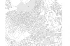 01-Plaça-del-Raval_red-de-espacios-públicos-en-Onda-y-El-Raval-CC-El-fabricante-de-Espheras