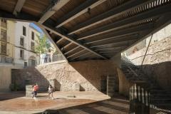 01-Placa-Sinagoga©Milena-Villalba-2020