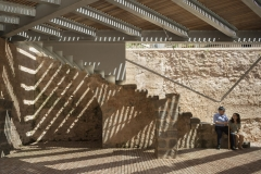 02-Placa-Sinagoga-en-estiu-©Milena-Villalba-2021-scaled
