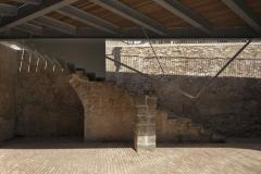 03-Placa-Sinagoga©Milena-Villalba-2020