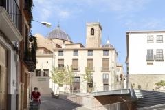 06-Placa-Sinagoga©Milena-Villalba-2020