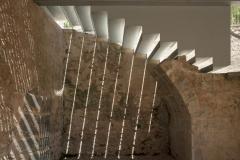 06-Placa-Sinagoga-en-estiu-©Milena-Villalba-2021-scaled