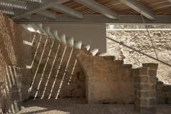 07-Placa-Sinagoga-en-estiu-©Milena-Villalba-2021-scaled