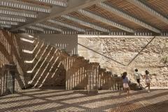 08-Placa-Sinagoga-en-estiu-©Milena-Villalba-2021-scaled