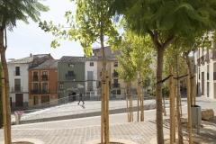 10-Placa-Sinagoga©Milena-Villalba-2020