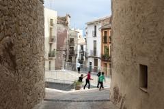 11-Placa-Sinagoga©Milena-Villalba-2020