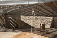 11-Placa-Sinagoga-en-estiu-©Milena-Villalba-2021-scaled