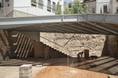 12-Placa-Sinagoga-en-estiu-©Milena-Villalba-2021-scaled