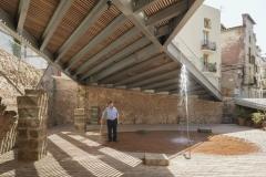 13-Placa-Sinagoga-en-estiu-©Milena-Villalba-2021-scaled