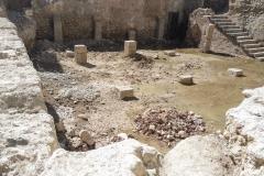 Sinagoga-Arqueologia-F-002