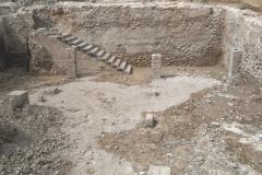 Sinagoga-Arqueologia-F-003
