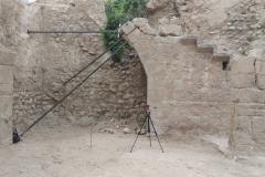 Sinagoga-Arqueologia-F-004