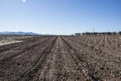 20160409-103447-Jornadas-de-Participación-no-agrícola-Ruta-Víctor