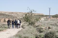 20160409-104323-Jornadas-de-Participación-no-agrícola-Ruta-Víctor