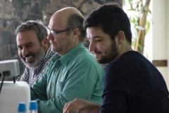 20160513-192050-Jornadas-de-Participación-agrícola-Ponencias-Víctor