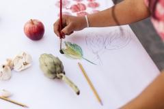 20160515-123603-Jornadas-de-Participación-agrícola-Taller-niños-Milena