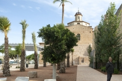 03-Placa-de-Sant-Blai-©Milena-Villalba-2020