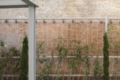 10-Placa-de-Sant-Blai-©Milena-Villalba-2020