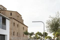 16-Placa-de-Sant-Blai-©Milena-Villalba-2020