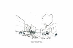 Fase-11-Entorn-Urbà