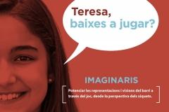 TERESA_PlaXàtiva