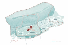 mapa-de-barrios