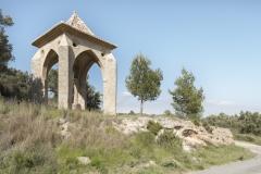 09-Cruz-Jérica-y-entorno-©Milena-Villalba-2019