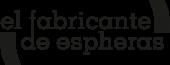 el fabricante de espheras, coop. v. | arquitectura y urbanismo colectivo